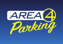Parcheggio Fiumicino Offerte e sconti con prezzi a partire da € 2,90 al giorno.